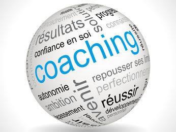 Devenir son propre coach