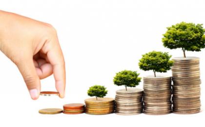 Comment commencer à investir votre argent