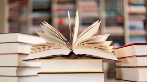 Lire-des-livres