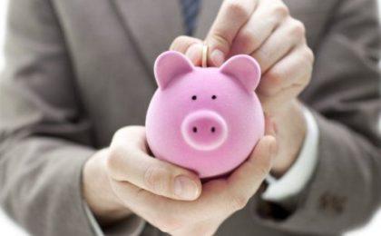 comment-réduire-vos-dépenses