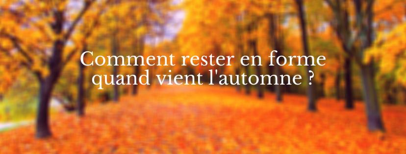 rester-en-forme-en-automne