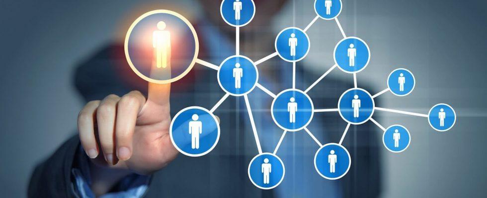 marketing-de-réseau