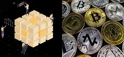 blockchain-et-cryptomonnaie